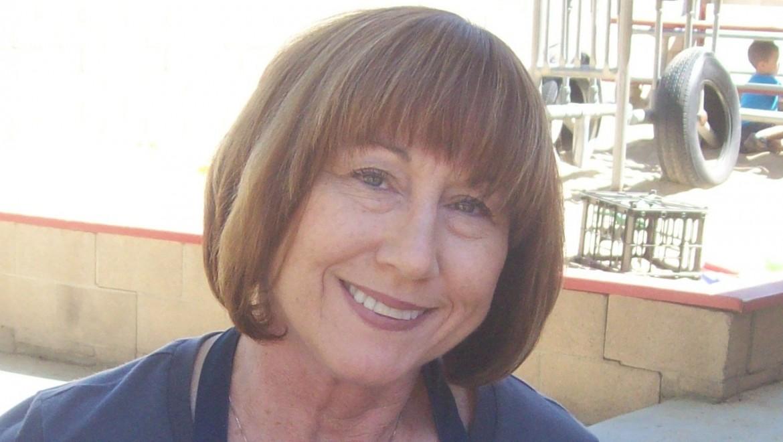 Stephanie Gatson