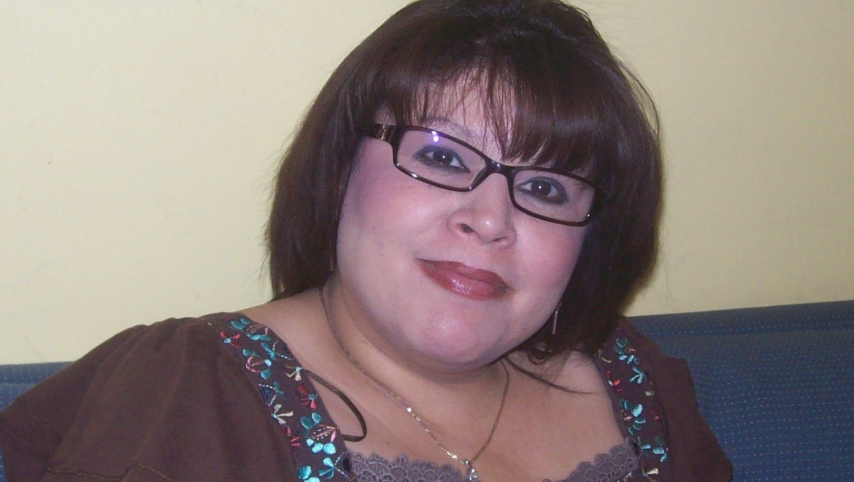 Veronica Delacruz