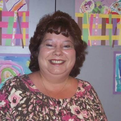 Teresa Robles